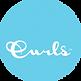 CURLS-LOGOpng.png