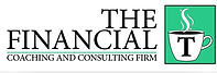The Financial Coaching and Consulting Firm.jpeg