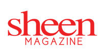 New-Sheen-Logo-2.png
