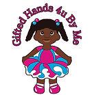 Gifted Hands 4 U.jpeg