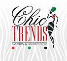 Chic Trends Fashion & Accessories.jpeg