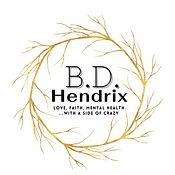 Hendrix (2) - Bria Hendrix.jpg
