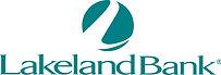 Lakeland Bank.jpg