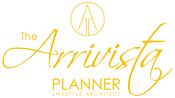 Arrivista-Planner-Lifestyle-Architect_Logo - Grace Gyemfi.png