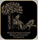 True Goal Logo - Hendeca Muslim.jpg
