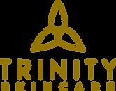 Trinity_Logo_Recolored_transparentLARGE