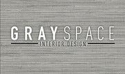 GraySpace.jpg
