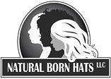 IMG_4349 - Natural Born Hats.JPG