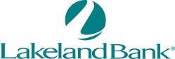 Lakeland Bank-Logo-Stacked-NoTag-CMYK-R