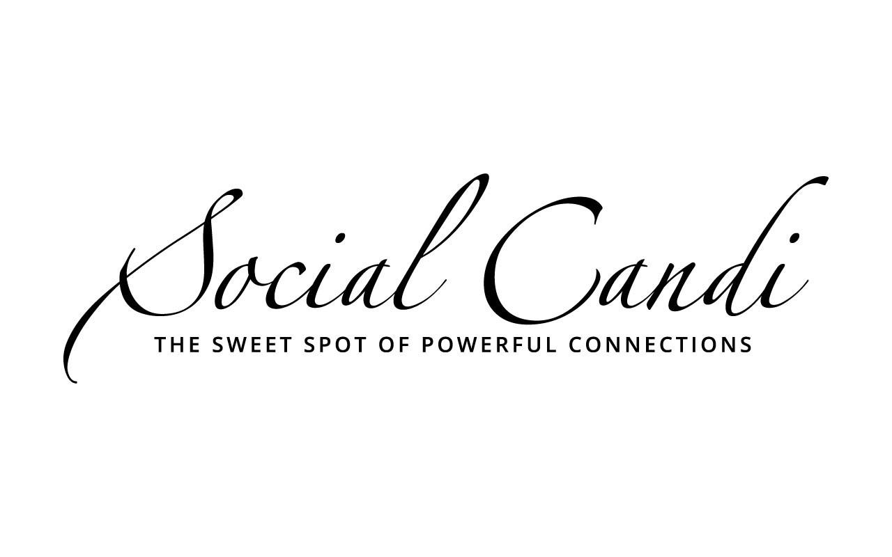 SocialCandi.jpg