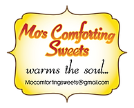Copy of MosComfortingSweets.png