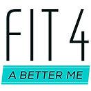 Fit 4 A better ME.jpg