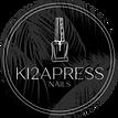 logo - Kia Parch.png