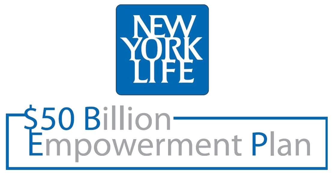 $50B Empowerment Plan Logo.png