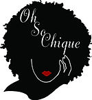OhSoChiquelogo - Latosha Hunt.jpg