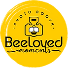 Beeloved Moments.png