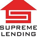 Supreme Lending Logo - Andrea James.png