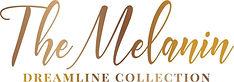 Melanin Dreamline- logo.jpeg