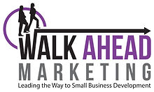 Walk ahead marketing .jpg