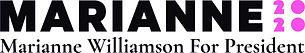 Marianne-Logo-For President (1) - Tre Ta