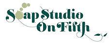 logo2 - Soap Studio on Fifth.jpg