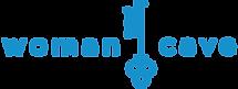 WomanCave_Logo_HR-01 - Tarshi Mack.png