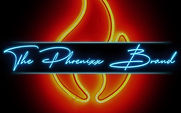 The Phoenixx Brand.jpeg