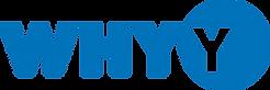 1200px-WHYY_Logo.svg - Sakeenah Benjamin