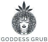 Goddess Grub-2 - Arielle Ortiz copy.JPG
