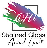 Copy of iHi Stained Glass  logo.jpg