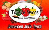 Tizeda Spices Jamaican Jerk Spice.jpeg