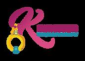 logo - Kara Brown.png