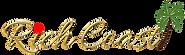 Rich Coast logo.png