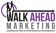 Walk Ahead Marketing.jpg