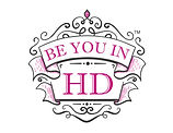Be you in HD TM - Final.jpg