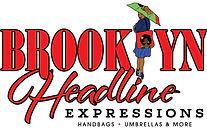 Brooklyn-Headline-Expressions_Logo_Final.jpg