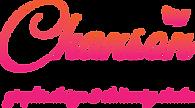 Chanson_Logo_2018 - Tamara Smith.png
