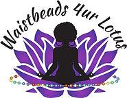 Waistbeads logo - Netti Gonzalez-Whitley.jpg
