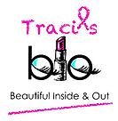 TRACI'S BIO LOGO.jpg.png
