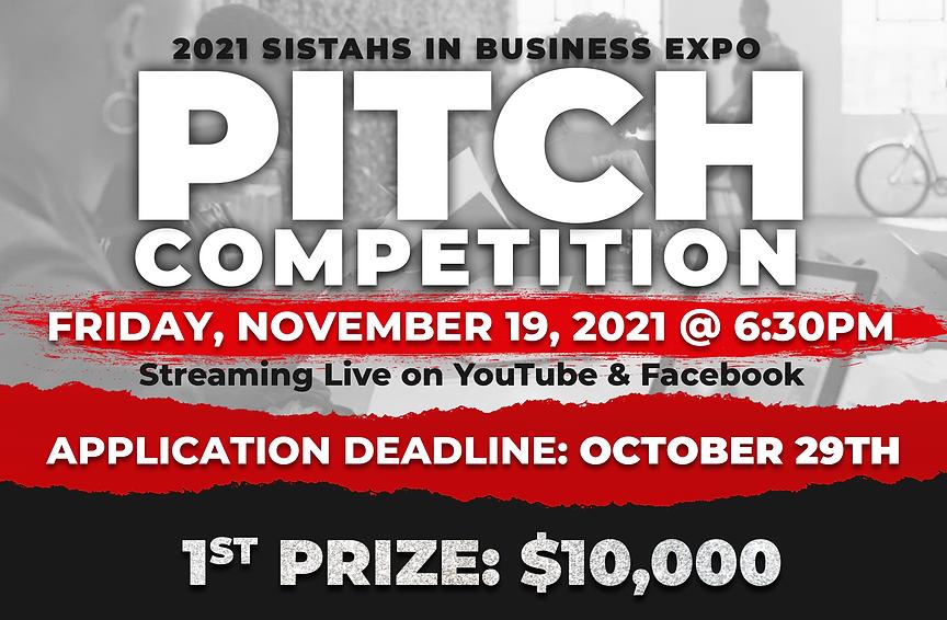 pitch comp 2021 webdsite.png