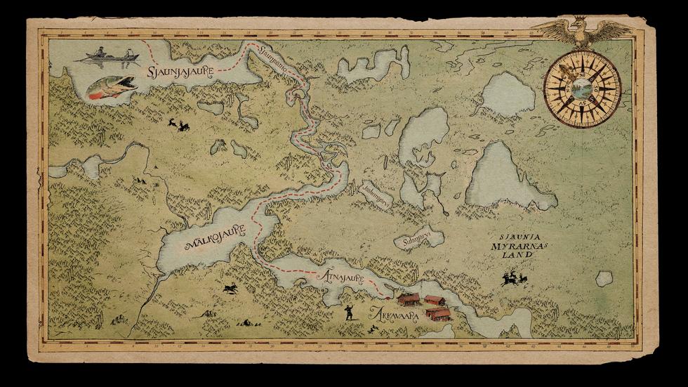 Karta-2.png