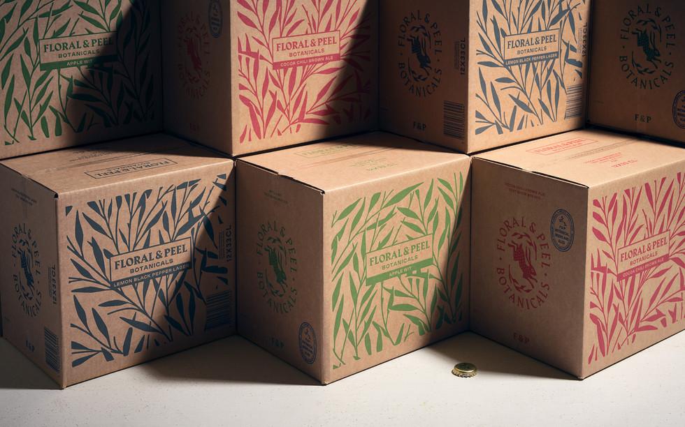 F&P_Boxes-01a.jpg