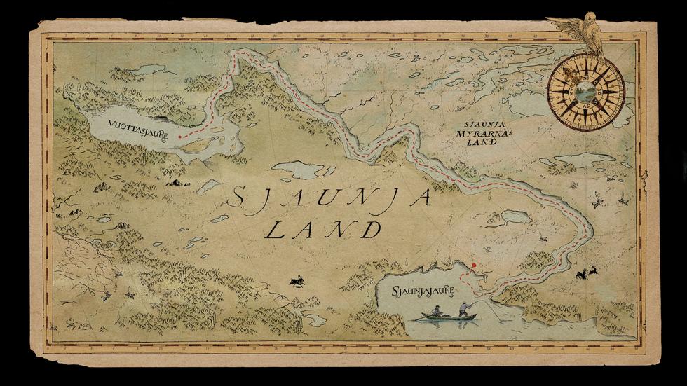 Karta-1.png