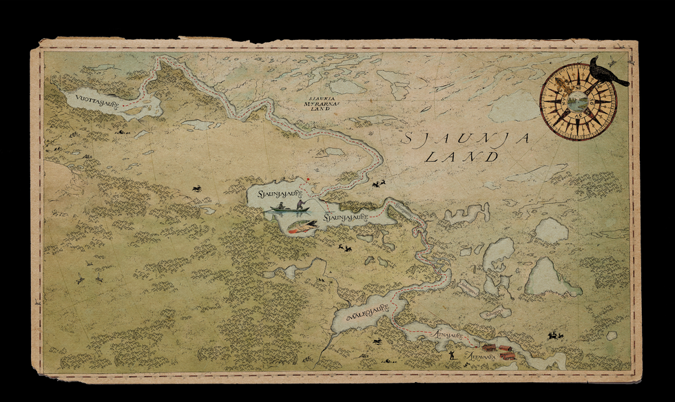 stora-kartan-mer-svart.png