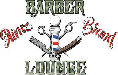 baber , barbershop, gentleman,