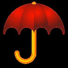 Umbrella-34563.png