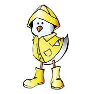 Rainy-Chick-Spring-2010.png