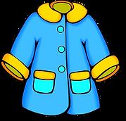 clipart-coat-heavy-coat-16.png