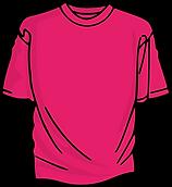 Pink_T-Shirt.png