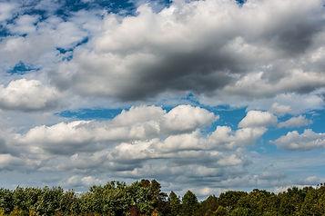 clouds-photo-6119.jpg